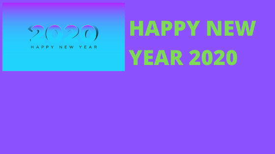 advance-happy-new-year-2020-images