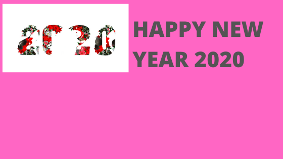 happy-new-year-2020-in-advance