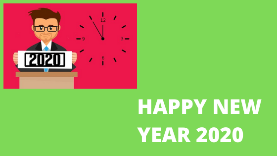happy-new-year-2020-photo-download
