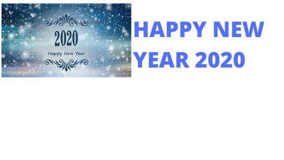happy-new-year-2020-quotes