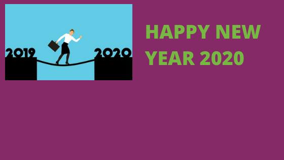 happy-new-year-2020-wallpaper-download