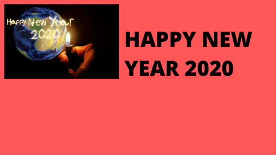 happy-new-year-2020-wishes-for-friends-and-family