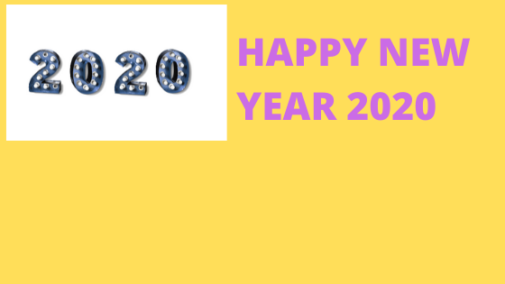 new-year-wishes-messages