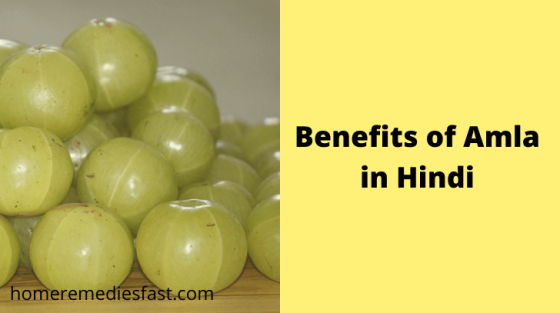 Benefits of amla in hindi