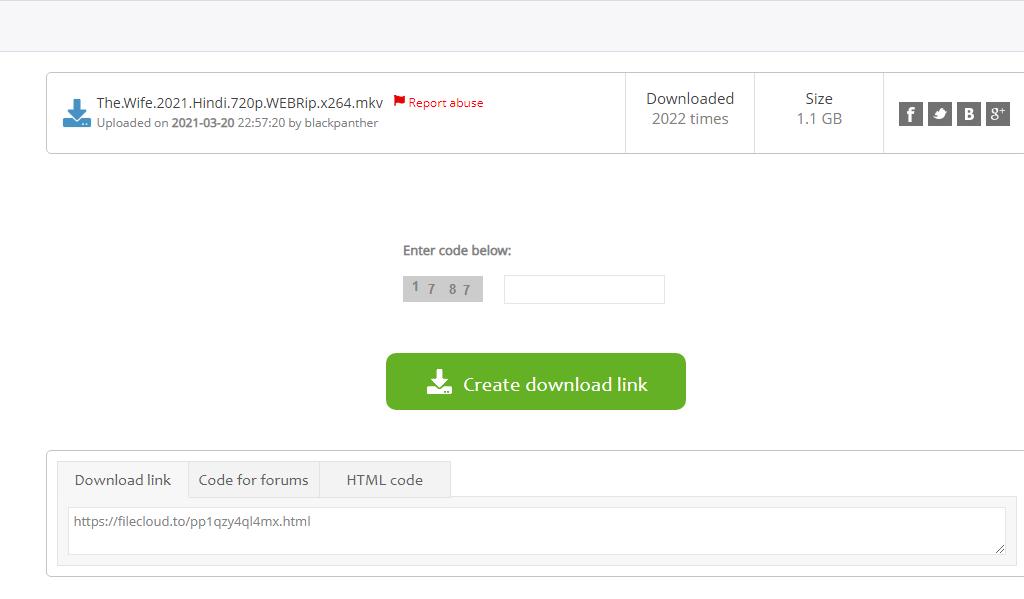 UWatchFree site se movies download