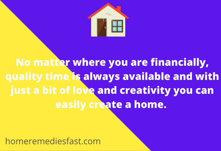 Home Loan Quotes