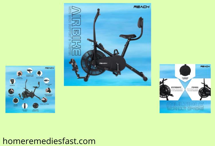 पेट कम करने की एक्सरसाइज मशीन 5